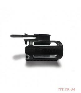 Тримач лазера для MS 661