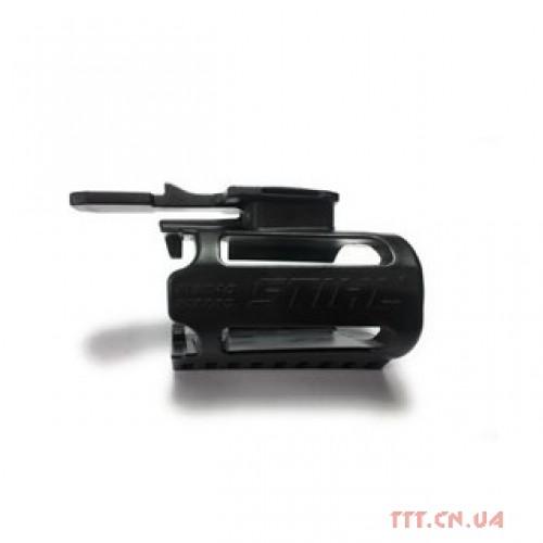 Тримач лазера для MS 260