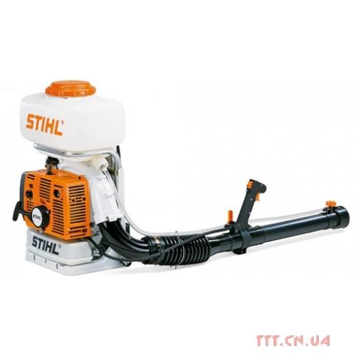 Опрыскиватель бензиновый STIHL SR 420